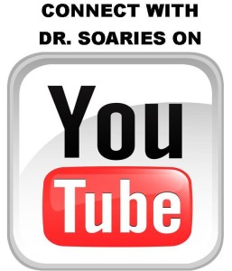 Youtube tag2