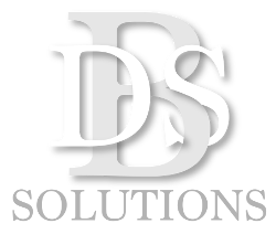 DBSoaries