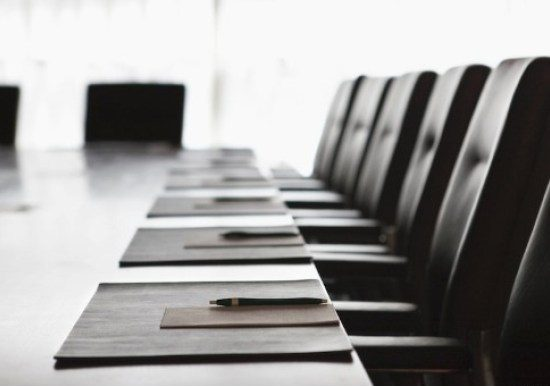 Corporate Board Opportunities: A New Field of Service