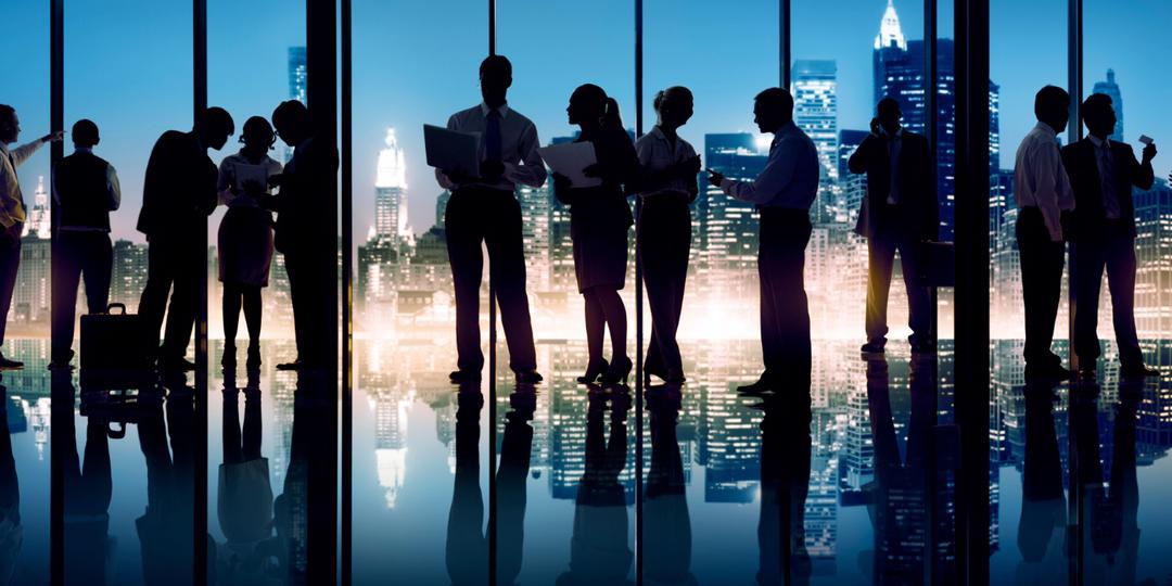Your Corporate Board Seat – How To Make It Happen